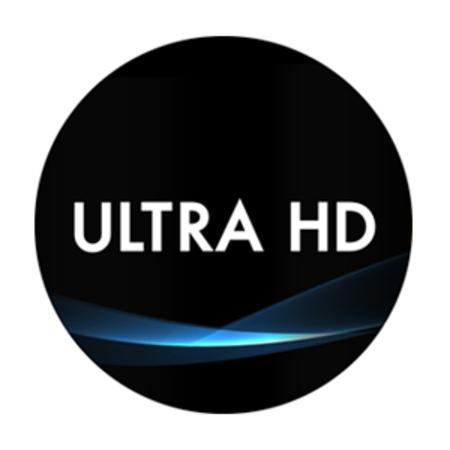 Preview ultrahd
