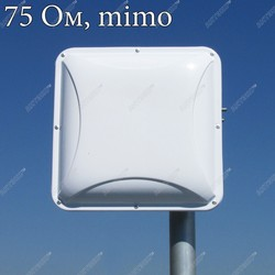 Thumb 5455689