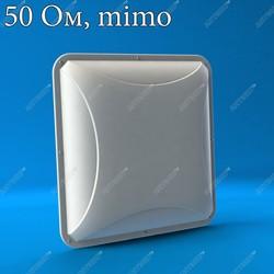 Thumb p1 mimo113 2