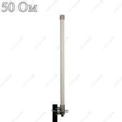 Thumb ax 1808r1 2
