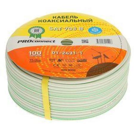 Preview ekaterinburg kabel proconnect sat 703 b cualal 75 om 100 m belyy 01 2431 1 1934771