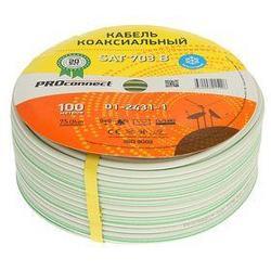 Thumb ekaterinburg kabel proconnect sat 703 b cualal 75 om 100 m belyy 01 2431 1 1934771