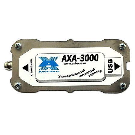 Preview antex axa 3000.d7a93e59dd90d8def2bb6b0e46d4824a